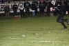 IMG_5006 West Carroll vs South Beloit