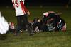 IMG_5003 West Carroll vs South Beloit