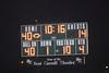 IMG_4964 West Carroll vs South Beloit