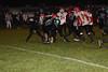 IMG_4992 West Carroll vs South Beloit