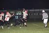 IMG_4994 West Carroll vs South Beloit