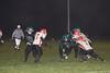 IMG_4958 West Carroll vs South Beloit