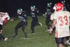 IMG_4965 West Carroll vs South Beloit