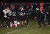 IMG_4916 West Carroll vs South Beloit