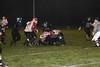 IMG_4959 West Carroll vs South Beloit