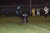 IMG_4963 West Carroll vs South Beloit