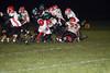 IMG_4856 West Carroll vs South Beloit