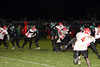 IMG_4890 West Carroll vs South Beloit