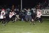 IMG_4893 West Carroll vs South Beloit
