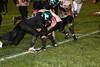 IMG_4957 West Carroll vs South Beloit