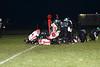 IMG_4842 West Carroll vs South Beloit