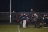 IMG_5011 West Carroll vs South Beloit