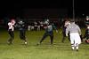IMG_4899 West Carroll vs South Beloit