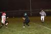 IMG_4960 West Carroll vs South Beloit