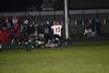 IMG_4846 West Carroll vs South Beloit