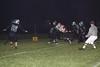 IMG_4968 West Carroll vs South Beloit