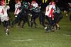 IMG_4905 West Carroll vs South Beloit