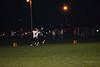 IMG_4847 West Carroll vs South Beloit
