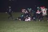 IMG_4946 West Carroll vs South Beloit