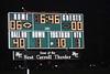IMG_4839 West Carroll vs South Beloit