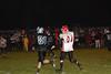 IMG_4981 West Carroll vs South Beloit