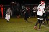IMG_4887 West Carroll vs South Beloit