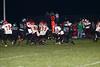 IMG_4854 West Carroll vs South Beloit
