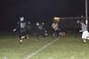 IMG_4967 West Carroll vs South Beloit