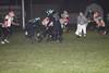 IMG_4948 West Carroll vs South Beloit