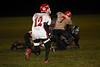 IMG_5004 West Carroll vs South Beloit