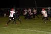 IMG_4889 West Carroll vs South Beloit