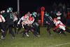 IMG_4886 West Carroll vs South Beloit