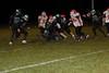 IMG_4914 West Carroll vs South Beloit
