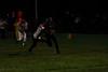 IMG_4837 West Carroll vs South Beloit
