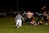 IMG_4898 West Carroll vs South Beloit