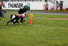 IMG_4707 West Carroll vs South Beloit
