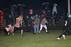 IMG_4808 West Carroll vs South Beloit