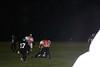 IMG_4807 West Carroll vs South Beloit