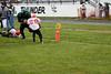 IMG_4705 West Carroll vs South Beloit