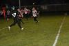 IMG_4801 West Carroll vs South Beloit