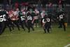 IMG_4744 West Carroll vs South Beloit