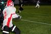 IMG_4757 West Carroll vs South Beloit
