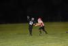 IMG_4804 West Carroll vs South Beloit