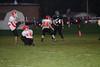 IMG_4743 West Carroll vs South Beloit