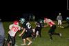 IMG_4787 West Carroll vs South Beloit