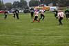 IMG_4712 West Carroll vs South Beloit