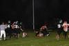 IMG_4792 West Carroll vs South Beloit