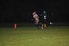 IMG_4797 West Carroll vs South Beloit