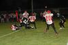 IMG_4802 West Carroll vs South Beloit
