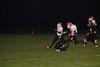 IMG_4771 West Carroll vs South Beloit